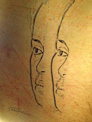 endoskopik-yuz-estetigi