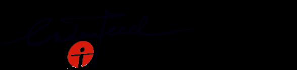 prof-dr-erdem-tezel-logo